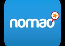 Nomao Camera