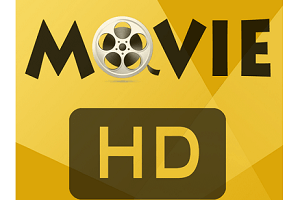 Movie HD Apk