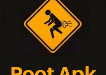 Poot Apk