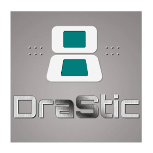 Drastic DS Emulator Apk Download For Android [Latest Version