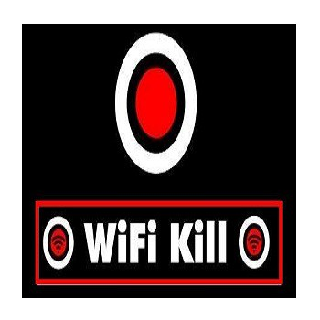 WiFiKill APK Download Android App (Latest Version) 2019