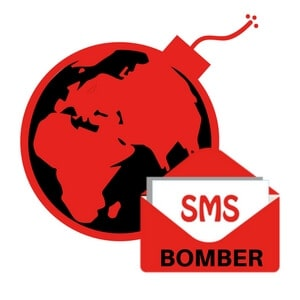 BombItUp Apk SMS Bomber Download 3 02 Latest Version For Android