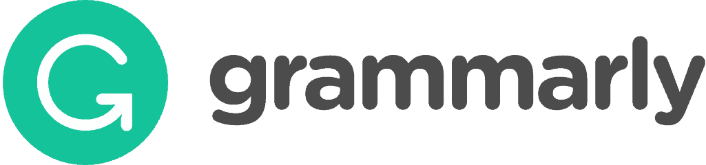 download grammarly apk